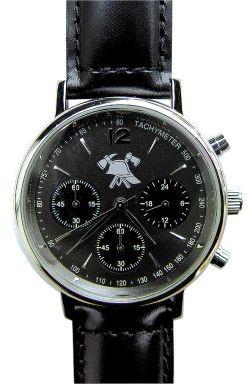 Feuerwehr-Chronometer