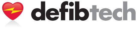 defibtech_logo