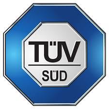 T-V-S-d-Logo