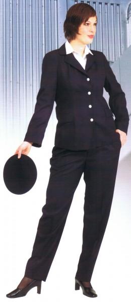 Damen-Uniformhose